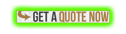 rsz_get-a-quote-25